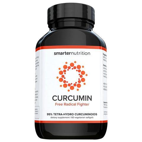 Curcumin_Bottle_1000x1000_9e9046b5-d1fb-46b7-a593-b42550550f6e_large.jpg