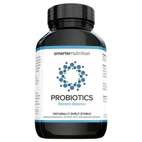 Probiotics_Bottle_1000x1000_fadfe61c-9fdd-419f-8eca-6e66d5ba4100_large.jpg