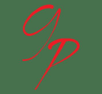 gabrielpesa-logo1