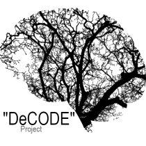 Decode_project_Logo1_small